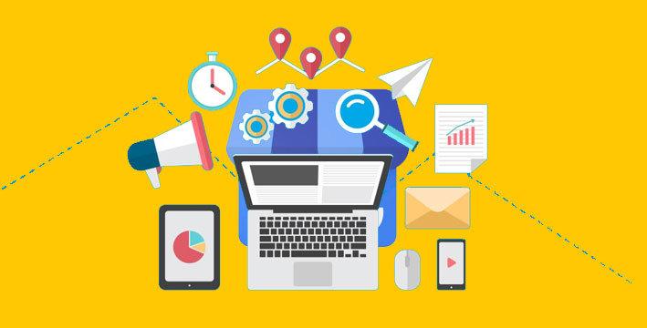 Por qué es importante un plan de Marketing Digital para una Pyme
