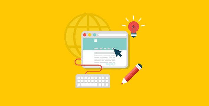 Wellaggio-diseno-web-valencia-como-posicionar-palabras-claves-en-la-pagina-web-de-tu-empresa