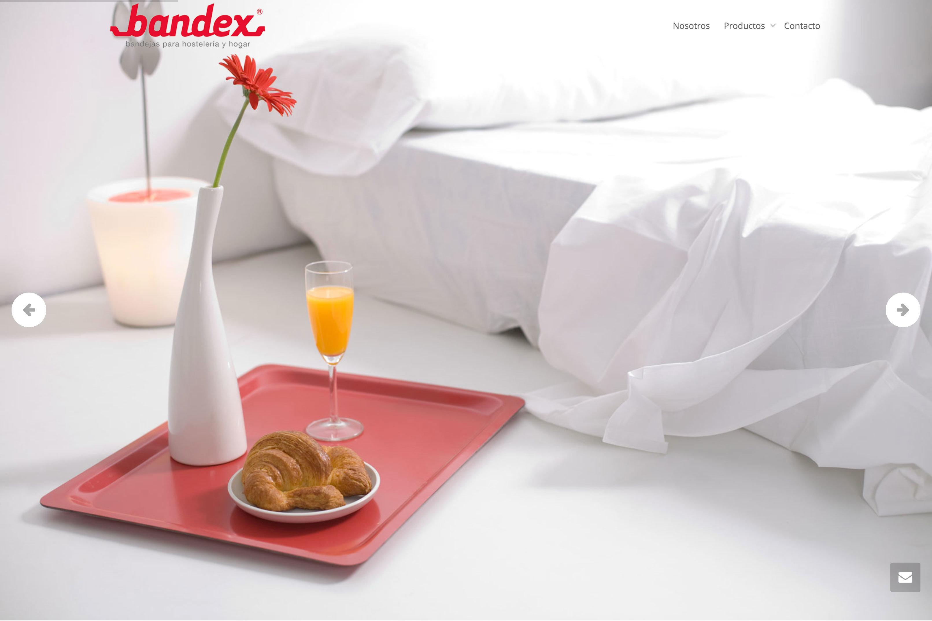 diseño-web-valencia-bandex