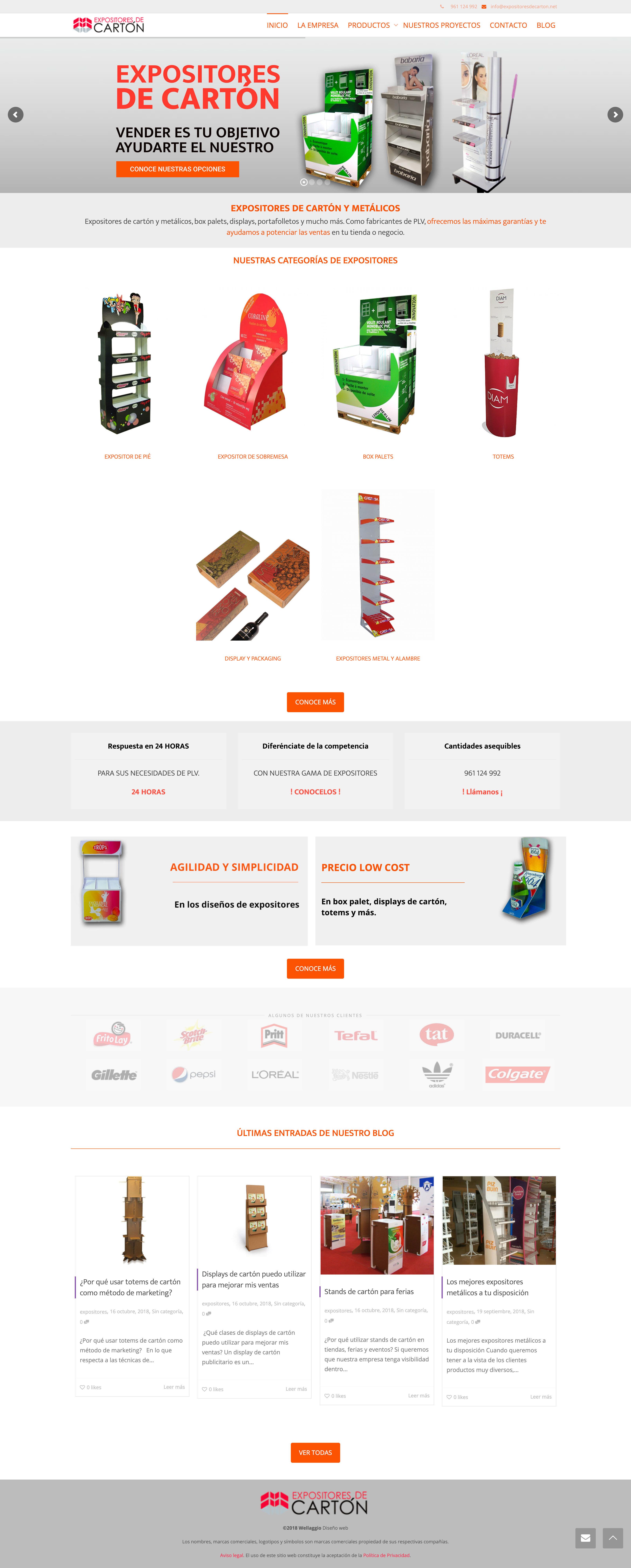 diseño-web-valencia-expositores-de-carton