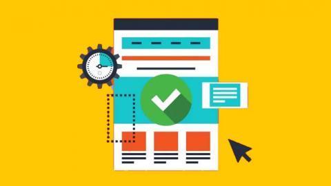 Qué es Landing Page y para qué sirve