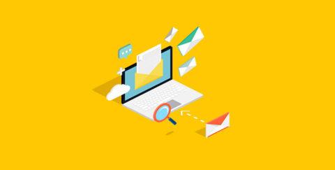 Cómo hacer una campaña de email marketing exitosa