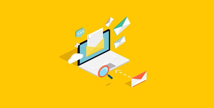 Wellaggio-diseno-web-valencia-cómo-hacer-una-campaña-de-email-marketing-exitosa