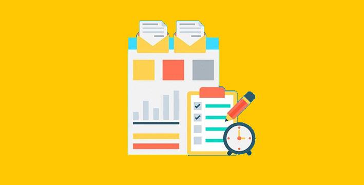 Wellaggio-diseno-web-valencia-Cómo-crear-estrategias-de-automatización-de-Marketing-Online-en-una-PYME