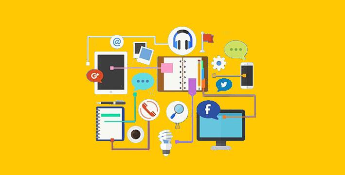 Wellaggio-diseno-web-valencia-Cómo-crear-una-campaña-de-éxito-de-Marketing-digital-con-video