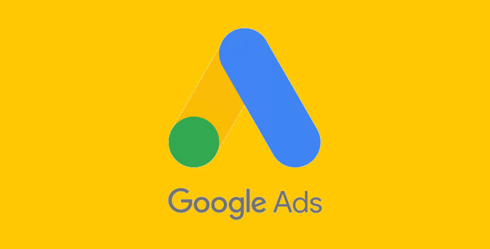 Wellaggio-diseno-web-valencia-Cómo-hacer-una-estrategia-de-Google-Adwords-con-poco-presupuesto