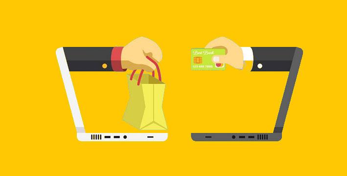 Wellaggio-diseno-web-valencia-Cómo-vender-tus-productos-online-en-Google