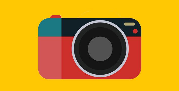 Wellaggio-diseno-web-valencia-como-conseguir-imagenes-gratuitas-para-tu-pagina-web