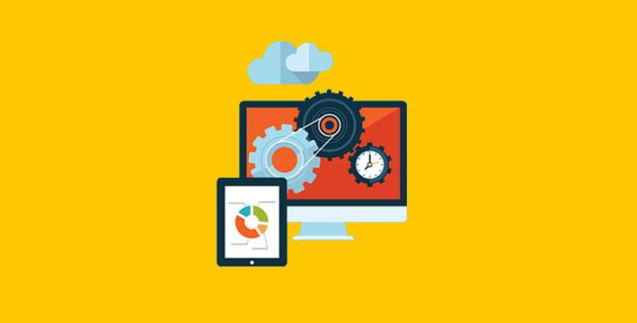 Wellaggio-diseno-web-valencia-Cómo-hacer-mantenimiento-de-tu-pagina-web-de-WordPress