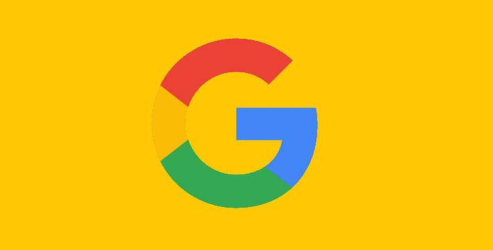 Cómo sabe Google lo que compras | Wellaggio diseño web Valencia