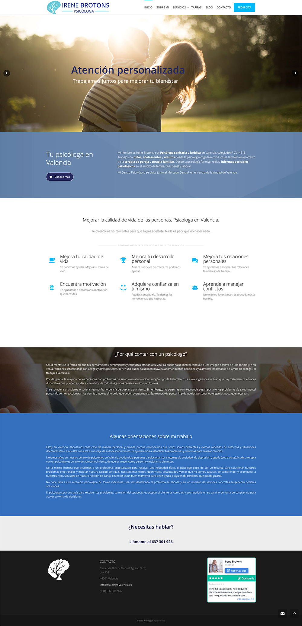diseno-web-valencia-pagina-web-psicologa-valencia-2
