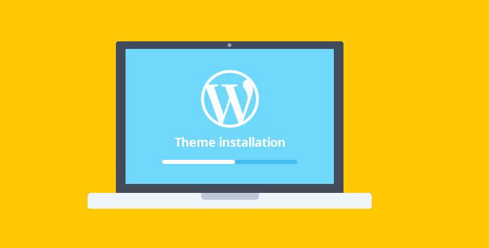 Cómo configurar WordPress para que no falle nada | Wellaggio diseño web