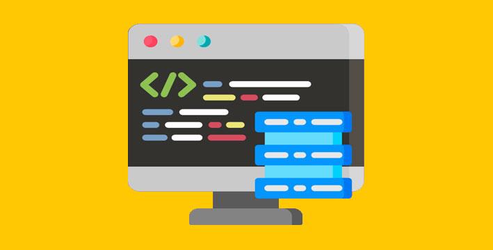 Cómo crear una página web perfecta para tu negocio | Wellaggio diseño web