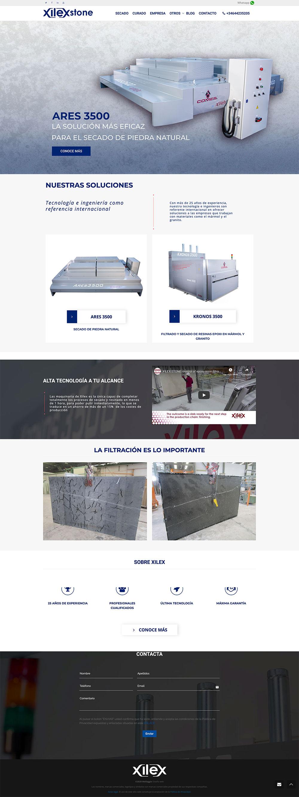 diseno-web-valencia-pagina-web-xilex
