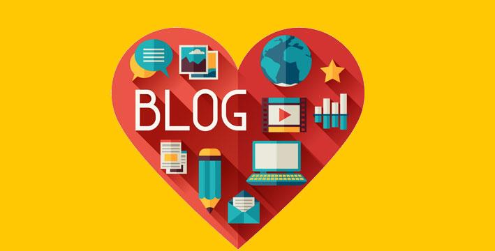Cómo escribir un post perfecto | Wellaggio diseño web