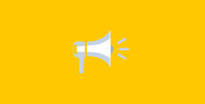Cómo hacer una campaña en Facebook Ads | Wellaggio diseño web