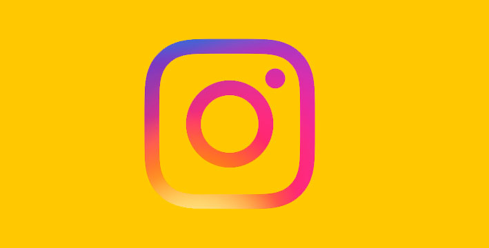 Cómo hacerte visible en Instagram | Wellaggio diseño web