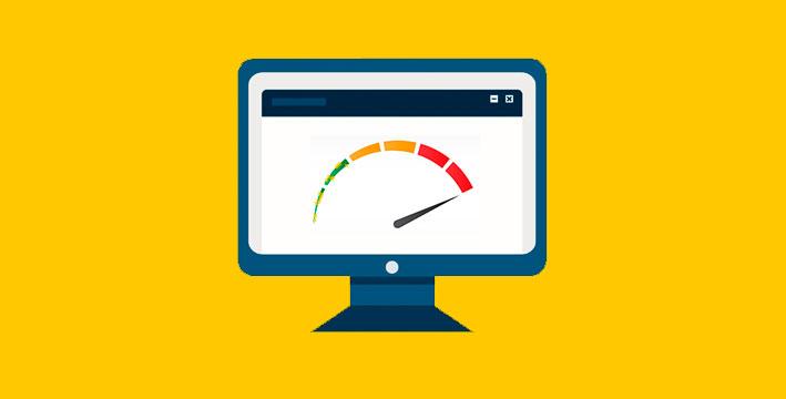 Cómo optimizar WordPress para cargue rápido | Wellaggio diseño web
