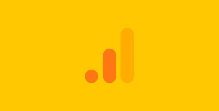 Qué es Google Analytics y cómo sacarle partido | Wellaggio diseño web