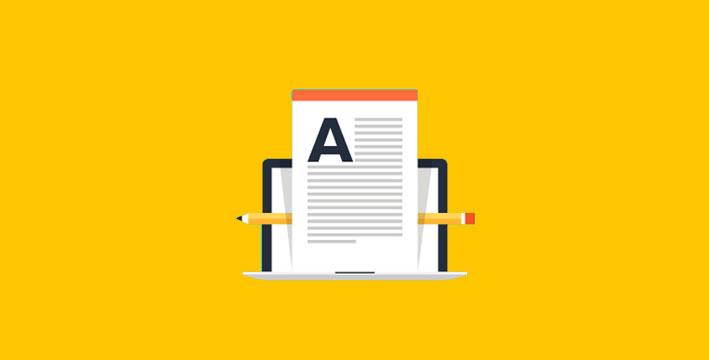 10 Técnicas para hacer buen copywriting en tu web