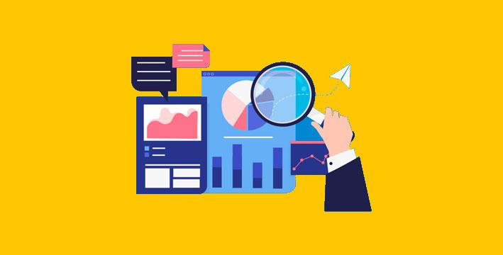 10 términos que debes conocer en Marketing Digital