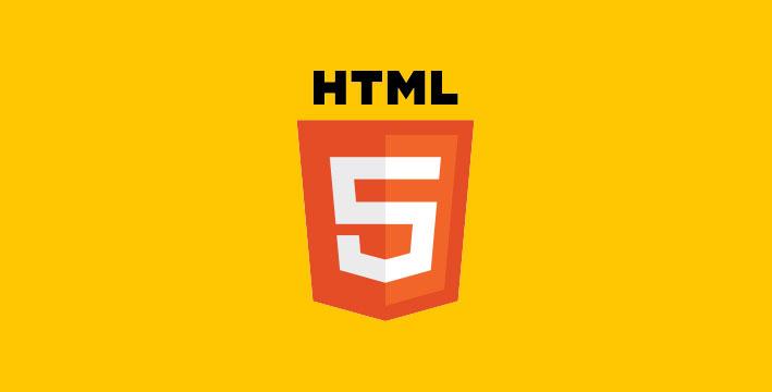 Conceptos basicos HTML para paginas web