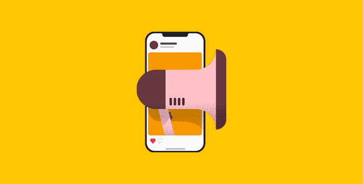 Las 9 opciones mas efectivas para hacer publicidad online