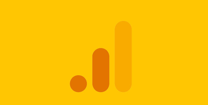 Cómo interpretar los datos de Google Analytics
