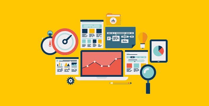 Las 5 mejores herramientas de marketing digital