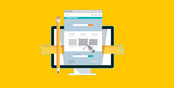 Wellaggio agencia web   Cómo diseñar la página de inicio de tu web