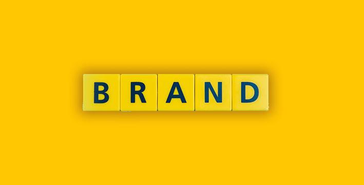 Cómo hacer branding digital en 5 pasos