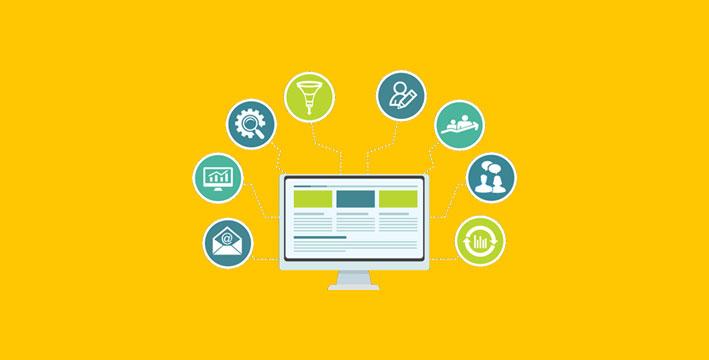 Cómo medir la efectividad de una campaña de marketing digital