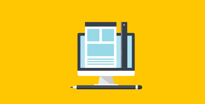 Wellaggio diseño web Valencia   Marketing de contenidos para redes sociales