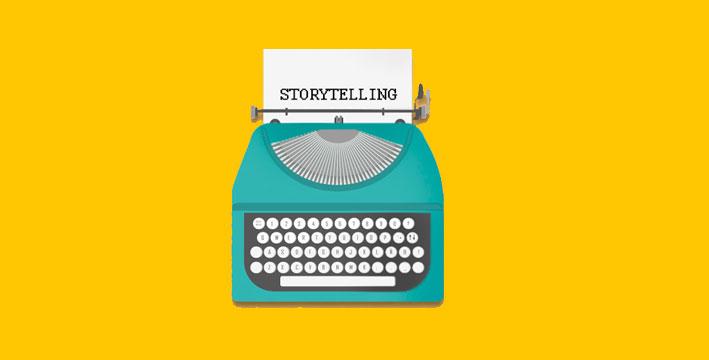 Storytelling; qué es y para qué sirve