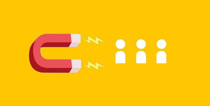 Inbound marketing: qué es, ventajas y recursos