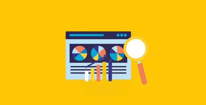 Wellaggio agencia web | Qué es el keyword research y cómo hacerlo