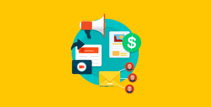 wellaggio-diseno-web-5-herramientas-imprescindibles-en-marketing-digital