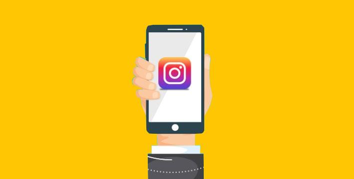 wellaggio-diseño-web-7-trucos-para-conseguir-más-followers-de-calidad-en-Instagram