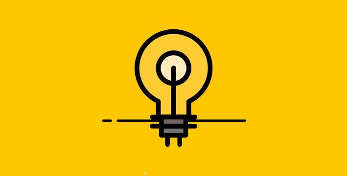 Qué son los insights y cómo crearlos en mi contenido