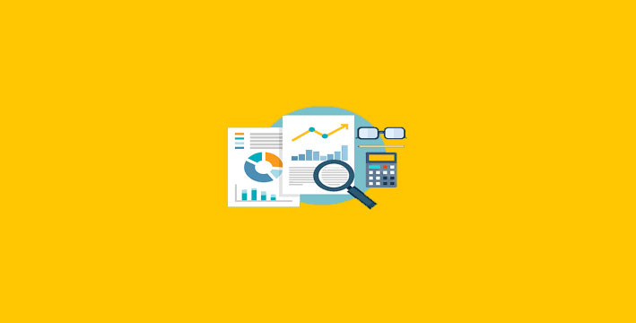 Wellaggio agencia web | Qué son los KPI's SEO y cómo medirlos