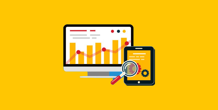 Cómo optimizar el SEO móvil de una web